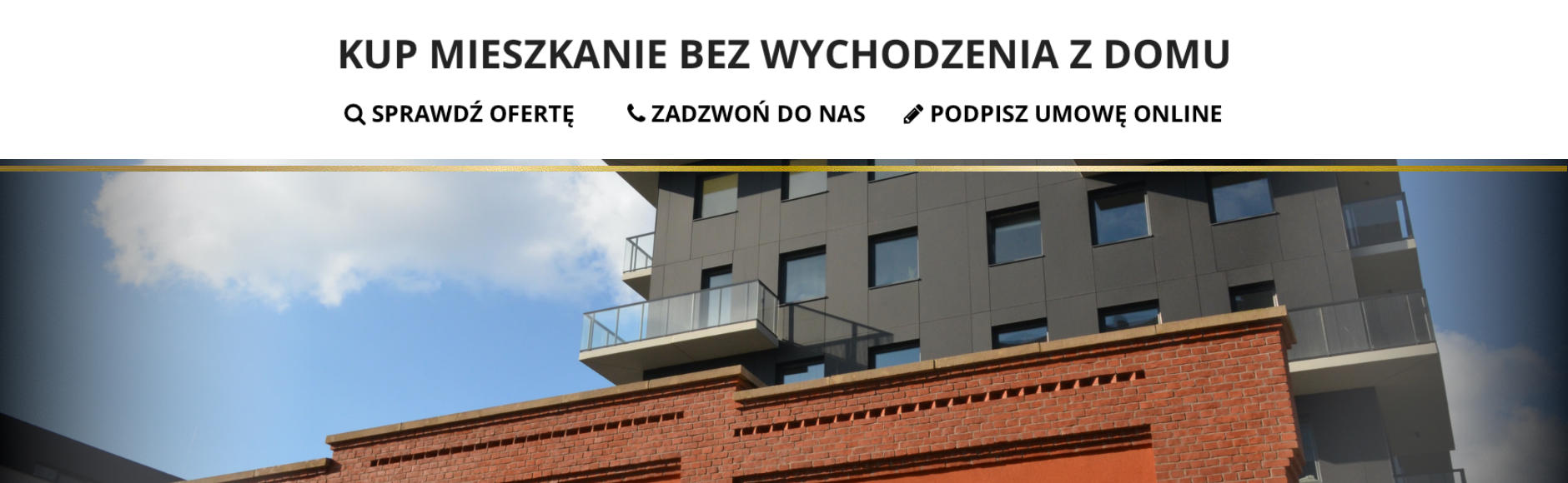 Kępa Mieszczańska - a prime investment opportunity in the heart of Wrocław